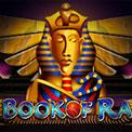 Book of Ra игровой аппарат - Книга Итиль бесплатная игрище онлайн