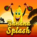 Играть во игровые автоматы Бананы (Banana Splash) бесплатно