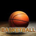 Basketball игровой станок Баскетбол - онлайн гейминатор на демо не принимая во внимание денег