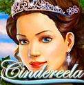 Демо игровой автоматический прибор Cinderella (Золушка) вне денег