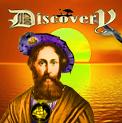 Discovery - онлайн игровой орудие Дискавери, открой силу азарта