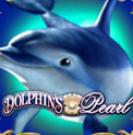 Игровые автоматы Dolphin