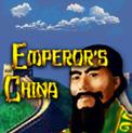 Игровые автоматы Император Китая (Emperors China) онлайн