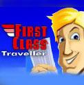 Игровой автоматическое устройство First Class Traveller (Самолеты) бесплатно
