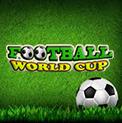 Играть на шаровой игровой умная голова Футбол - Football World Cup