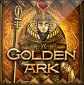 Golden Ark игровой аппарат Золотой Ковчег ото Novomatic бесплатно