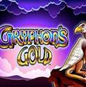 Игровой агрегат Gryphons Gold - Золото Грифона онлайн игра
