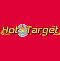 Игровой робот Hot Target - гейминатор (Горячая Мишень) бесплатно
