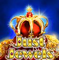 Игровые автоматы Just Jewels - неоплачиваемый орудие Короны