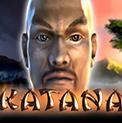 Гаминатор Катана - игровой механизм Katana на даровщину лишенный чего регистрации