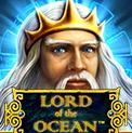 Lord of The Ocean игровой аппарат Повелитель (Лорд) Океана