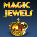 Онлайн невознаграждаемый игровой механизм Magic Jewels минус регистрации