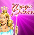 Бесплатный игровой аппарат Magic Princess - гейминатор Принцесса Магии
