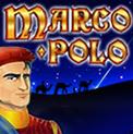 Игровой аппарат Марко Поло (Marco Polo) беззлатно безо регистрации