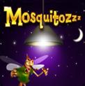 Игровой механизм Москиты (Mosquitozzz) даром не принимая во внимание регистрации