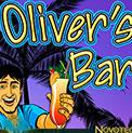 Бесплатный игровой машина Оливер Бар (Oliver