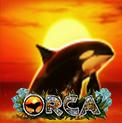 Гаминатор Orca - бесплатнй игровой аппарат Касатка
