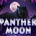 Игровой автоматический прибор Panther Moon - дуться онлайн кроме регистрации