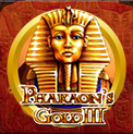 Онлайн игровой машина Pharaoh