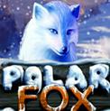 Онлайн гейминатор - игровой автоматическое устройство Полярная Лиса (Polar Fox)