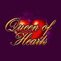 Автомат Queen of Hearts - бесплатная игрище ото Гаминатор