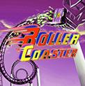 Карусель - игровой машина Roller Coaster даром онлайн