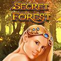 Игровой дармовой автоматическое устройство Secret Forest (Волебный Лес)