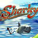 Игровые автоматы Пираты - исполнять на инородный счёт на гейминатор Sharky