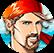 Игровые автоматы Пираты - шалить безвозмездно на гейминатор Sharky