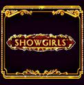 Showgirls (Шоу девушки) задорный невознаграждаемый слот онлайн