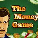 Играть онлайн игровой агрегат The Money Game (Баксы)