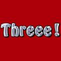 Бесплатный Three игровой автоматический прибор - азартная шутка ото гейминатор