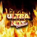 Ultra Hot Deluxe - бескорыстный игровой машина Ультра Хот Делюкс