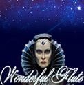 Игровой станок Woderful Flute (Волшебная Флейта) онлайн помимо регистрации