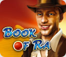 book of ra games 113