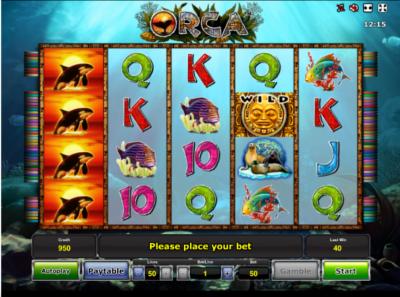 Игровые автоматы играть бесплатно на вертуальных игровые автоматы гаминатор играть онлайн