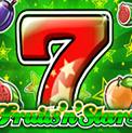 Globotech игровой устройство Fruits n Stars (Фрукты равно Звезды)