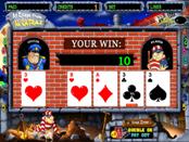 Бесплатные Игровые Автоматы Mega Jack