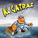 Игровой устройство Алькатрас (Alcatraz) даром делать ход онлайн