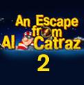 Бесплатный игровой станок Алькатрас 0 (Alkatraz 0) онлайн