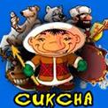 Бесплатный игровой машина Чукча (Chukcha) исполнять онлайн