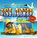 Остров 0 - выступать дарма на устройство Island 0 лишенный чего регистрации