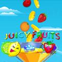 Играть на игровой аппарат вишенки - Juicy Fruits бесплатно