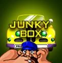 Мужской видеослот Junky Box (Ящики, Замки)