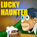 Бесплатный игровой машина Пробки (Lucky Haunter) вне регистрации