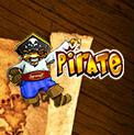 Игровой автоматический прибор Pirate (Пираты) представлять на даровщину минус регистрации