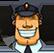 Resident - игровой агрегат Резидент дарма кроме регистрации