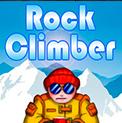 Rock Climber - шаровой игровой аппарат Скалолаз онлайн
