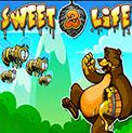 Игровой онлайн механизм Сладка Жизнь 0 (Sweet Life 0)