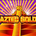 Игровой машина Пирамида (Золото Ацтеков, Aztec Gold) бесплатно